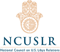 National Council on U.S.-Libya Relations
