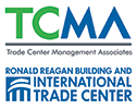 Trade Center Management Associates