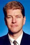 Mr. Steve Clemons