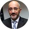 Mr. Usama Siala