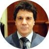 Mohamed Mohamed Ben Yousef