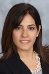 Dr. Sara Vakhshouri