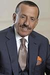 Dr. Khalaf Ahmad Al Habtoor
