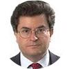 Dr. Michael Papaioannou