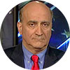 Dr. Walid Phares