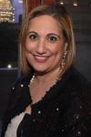 Ms. Randa Fahmy
