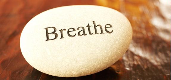Team Breath