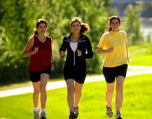 jogging-ladies.jpg