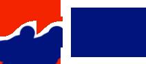 MODC logo w/name