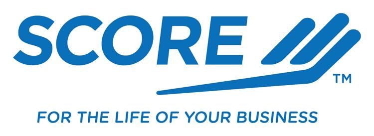 Score.com business plan