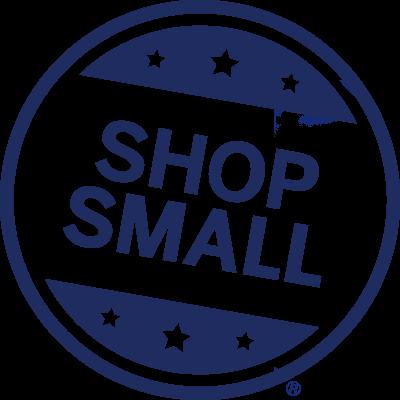 ShopSmallBR