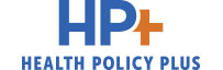 Health Policy Plus