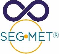 SEGMET Logo
