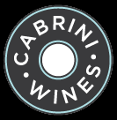 Cabrini Logo 2