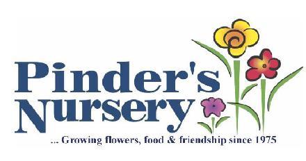 Pinder's Nursery