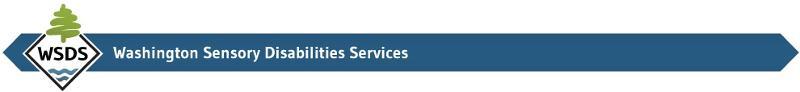 WSDS New Logo
