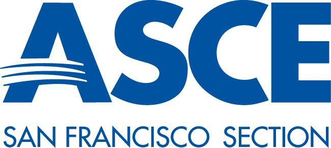 Dream Big - ASCE SF Red Carpet Event