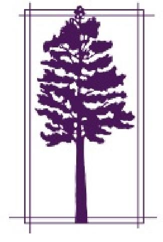 rdhs tree logo
