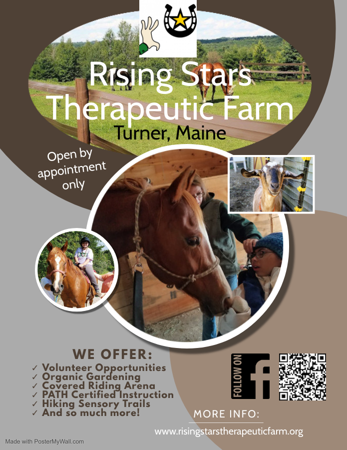 Rising Stars Farm Flyer - Made with PosterMyWall _6_.jpg