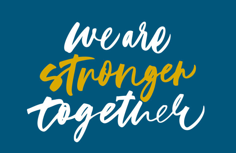 together we are stronger.jpg