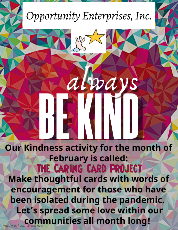 February Kindness Activity - Made with PosterMyWall _1_.jpg