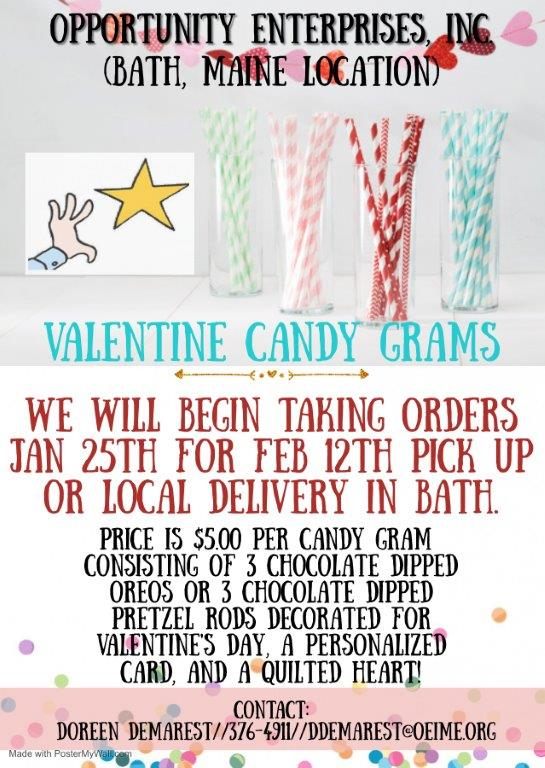 Valentine Candy Gram Flyer - Made with PosterMyWall.jpg
