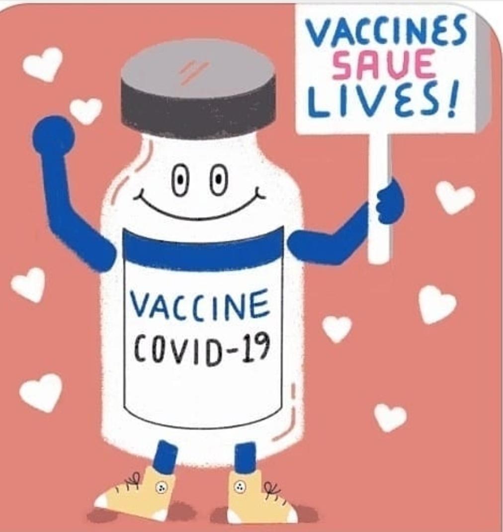 vaccine223.jpg