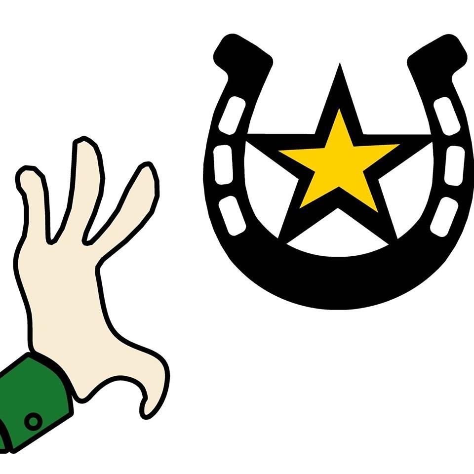 rising stars therapeutic farm logo.jpg