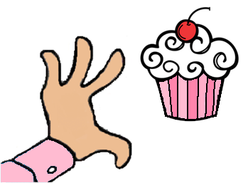 the cupcakery logo.png