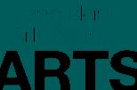 LIAA Logo TEAL