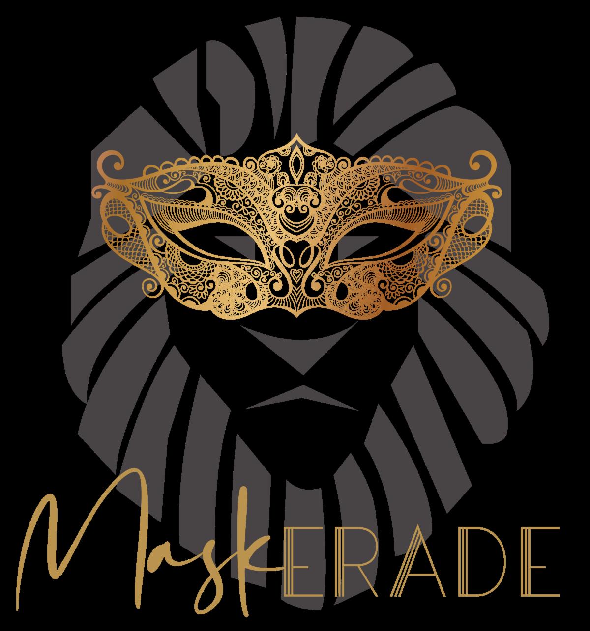 Lion Logo_SMM 01.png