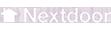 nextdoor-icon