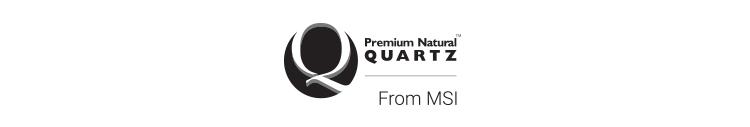 Quartz by MSI