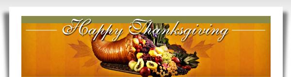 thanksgiving-header.jpg