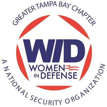 WID GTB Logo
