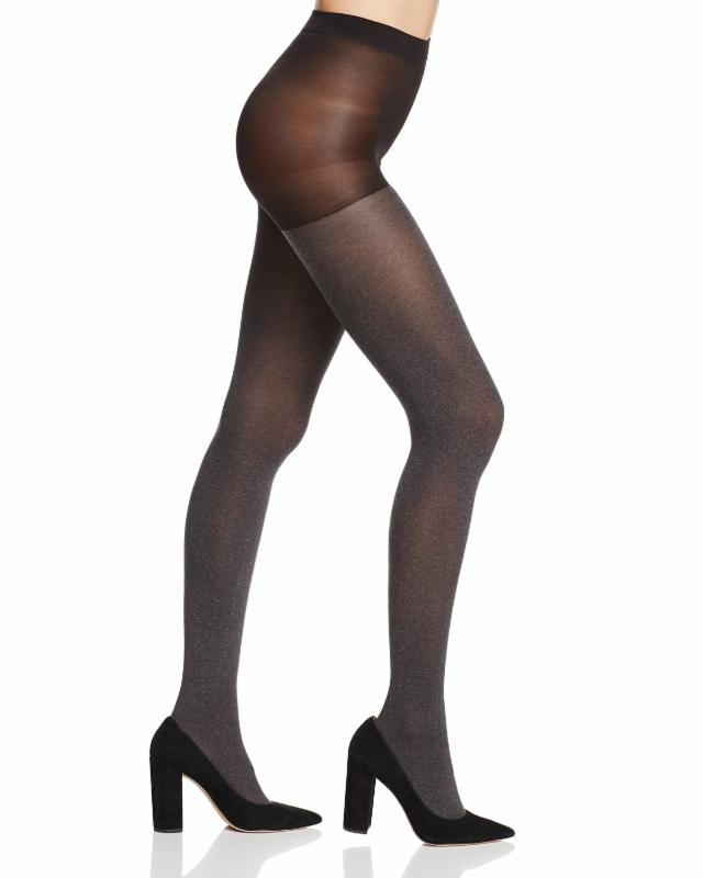 Wolford - Kaleido Tights
