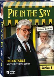 Pie in Sky