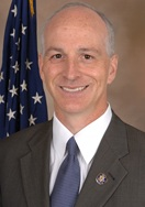 Congressman Adam Smith