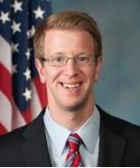 Congressman Kilmer