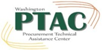 Washington PTAC