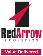 Red Arrow Logistics