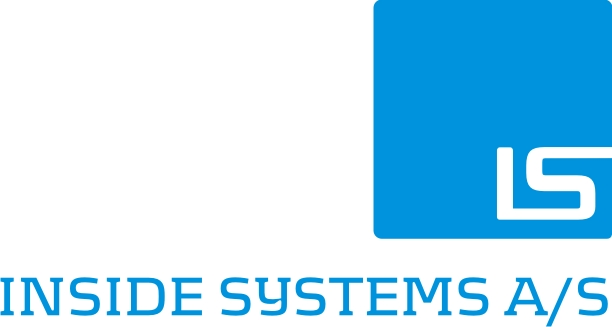insidesystems