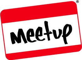 meet up logo