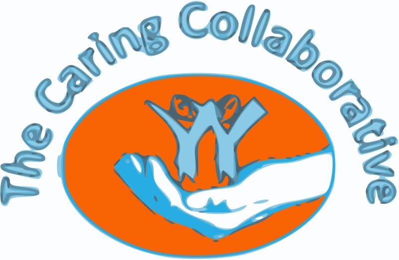 Caring Collaborative NYC logo