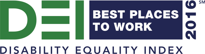 DEI Best Places to Work