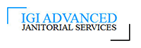 IGI Advanced Cleaning Services