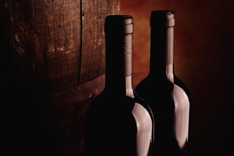 wine_tasting3.jpg