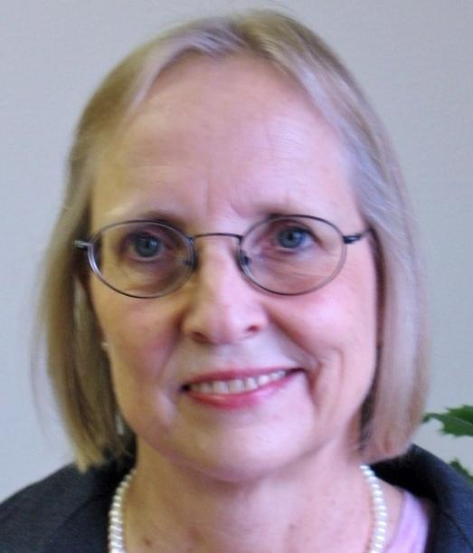 Kathleen Klose