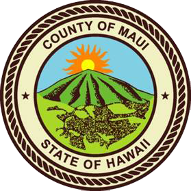 png county logo