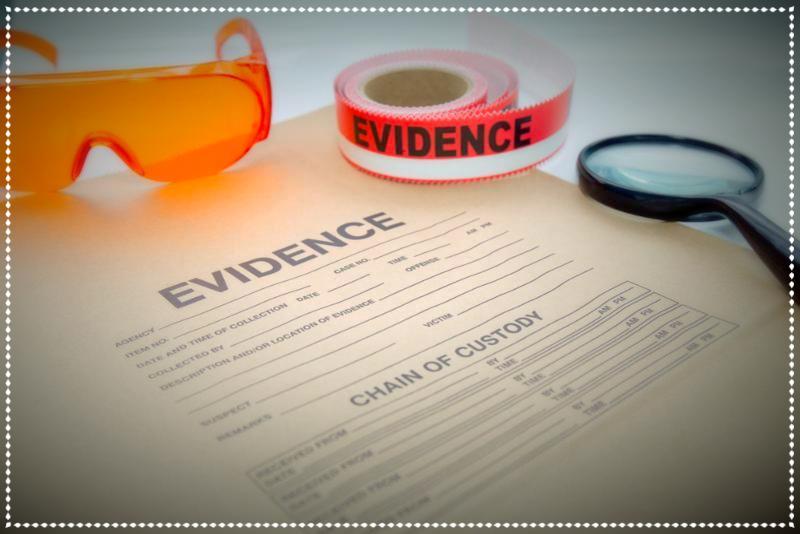 IAI Certification Test Preparation, CCSI & CCSA Only